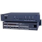 快捷 CR-M4201 中央控制系统/快捷