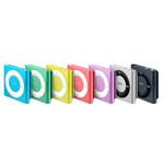 苹果iPod shuffle 5 MP3播放器/苹果