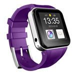 果壳电子智能手表 青春版 智能手表/果壳电子
