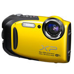 富士XP70 数码相机/富士