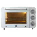 伊莱克斯EOT3303S 电烤箱/伊莱克斯