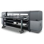 惠普Scitex FB700 大幅打印机/惠普
