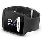 索尼SmartWatch 3 智能手表/索尼