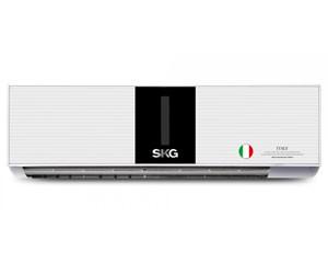 SKG KFRd-25GW/5209