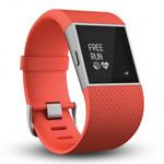 Fitbit Surge 智能手表/Fitbit