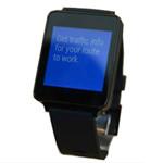 LG G Watch 智能手表/LG