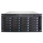 五舟 IP SAN P2450 IP网络存储/五舟
