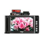 爱国者 P8800(500GB) 数码伴侣/aigo