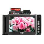 爱国者 P8800(160GB) 数码伴侣/aigo