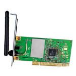 TP-LINK WN250 2.0 无线网卡/TP-LINK