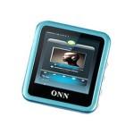 欧恩 Q6(4GB) MP3播放器/欧恩
