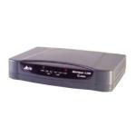 雅企 ATRIE WireSpan 5300 调制解调器/雅企
