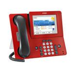 润普 第七代智能数码录音电话机 RP-record9100 录音电话/润普