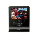 索尼 PMX-U52(512MB) MP4播放器/索尼