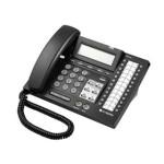 润普 第七代智能数码录音电话机 RP-record9300 录音电话/润普