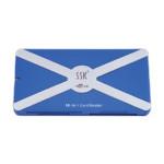 SSK飚王 SSK 琥珀 Mini十八合一读卡器 读卡器/SSK飚王