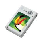 爱国者 UH-P705(20GB) 数码伴侣/aigo