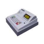 亿利达 ECR-390CT 收费系统/亿利达