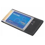 TP-LINK WN210+ 2.0 无线网卡/TP-LINK