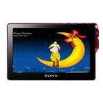 索尼 PMX-M79(8GB) MP4播放器/索尼