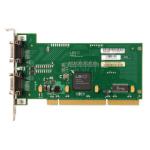 LSILOGIC SAS3800X SCSI控制卡/LSILOGIC