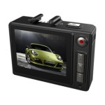 桑迪 Sunty A21(GPS版) 行车记录仪/桑迪