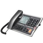 领旗 GOV-1200EM 录音电话/领旗