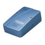 趋势 TPL-110AP 电力线通信设备/趋势