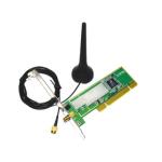 TOTOLink ipTIME ZC-WL0101 无线网卡/TOTOLink