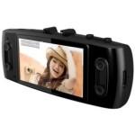 桑迪 Sunty 3H2(GPS版) 行车记录仪/桑迪