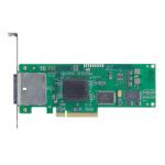LSILOGIC SAS3801E SCSI控制卡/LSILOGIC