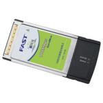 迅捷 FAST FW108C 无线网卡/迅捷