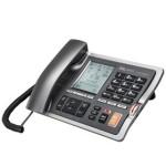 领旗 GOV-600EM 录音电话/领旗