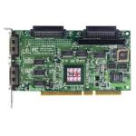 Tekram DC-390U3D SCSI控制卡/Tekram