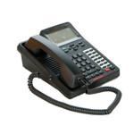 领旗 GOV-400A 录音电话/领旗