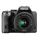宾得K-S2套机(18-135mm) 数码相机/宾得