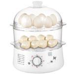 快乐一叮DZG-A21 煮蛋器/快乐一叮