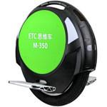 思维车ETC-M350(黑色) 体感车/思维车