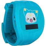 腾讯儿童管家(Q608) 智能手环/腾讯
