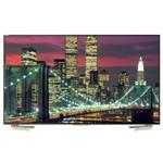 夏普LCD-80UD30A 平板电视/夏普