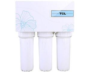 TCL TJ-CRO505AZ-5