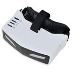 博思尼X1虚拟现实眼镜 VR虚拟现实/博思尼