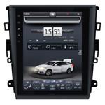 路畅专用版 畅安C 新蒙迪欧 GPS设备/路畅