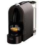 雀巢咖啡nespresso EN110 u型 咖啡机/雀巢咖啡