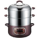 小熊DZG-A80A1 其他厨房电器/小熊