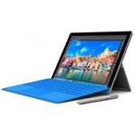 微软Surface Pro 4(i5/8GB/256GB/专业版) 平板电脑/微软