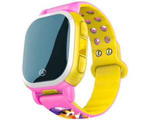 腾讯 儿童智能手表(PQ708)