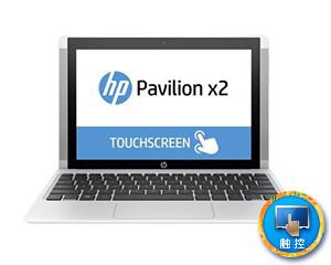 惠普PAVILION X2 DETACH 10-N124TU(P7G61PA)