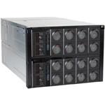 IBM System x3950 X6(6241GAC) 服务器/IBM