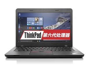ThinkPad E460(20ETA020CD)